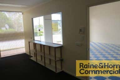 Unit 9, 29 Moreton Bay Road Capalaba QLD 4157 - Image 4