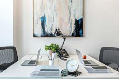Corporate One Bell City, Suite 108C, 84 Hotham Street Preston VIC 3072 - Image 3