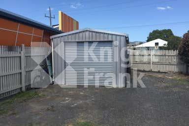 Five Ways, 1 Hollingsworth Street Kawana QLD 4701 - Image 4