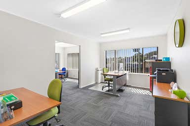 Centrepoint, 10/34 Stockton Street Nelson Bay NSW 2315 - Image 4