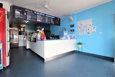 10b Beverly Lane Mount Isa QLD 4825 - Image 3