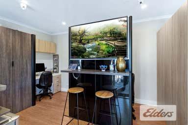 15 Latrobe Terrace Paddington QLD 4064 - Image 3