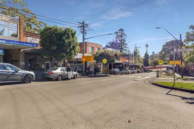 Shop 1/25 Redleaf Avenue Wahroonga NSW 2076 - Image 3