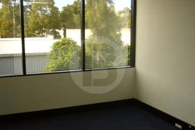 20/9 HUDSON AVENUE Castle Hill NSW 2154 - Image 3