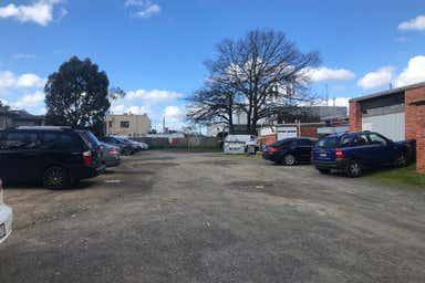 17-19 Exeter Road Croydon VIC 3136 - Image 4