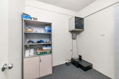 MORRIS TOWER, Suite  14-15-16, 14-149 Wickham Tce Spring Hill QLD 4000 - Image 3