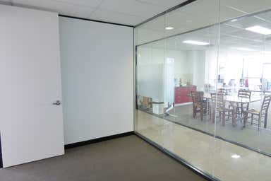 Level 3, 10 Tilley Lane Frenchs Forest NSW 2086 - Image 4