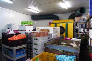 7-11 Gardiner Street North Melbourne VIC 3051 - Image 4