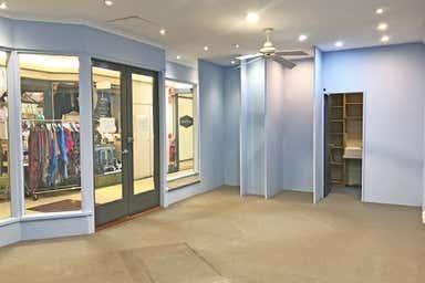 2/166-168 Leura Mall Leura NSW 2780 - Image 4