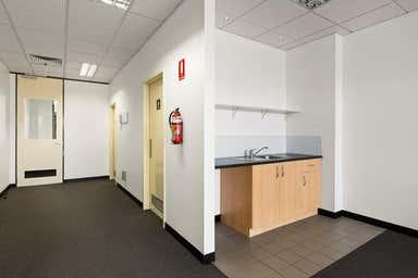 Suite G6, 79 Manningham Road Bulleen VIC 3105 - Image 4