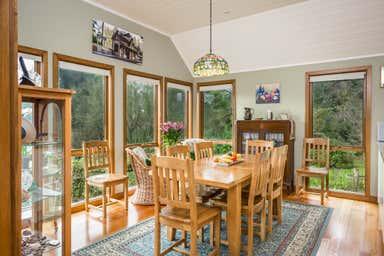 Arcadia Cottages, 188-190 Falls Road Olinda VIC 3788 - Image 3