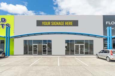 2/110 Kortum Drive Burleigh Heads QLD 4220 - Image 2