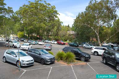 Suite 102/302-304 Pacific Highway Lindfield NSW 2070 - Image 4