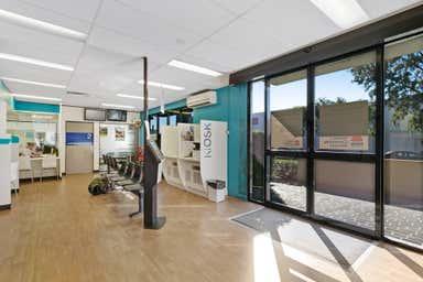2/44 Bulwer Street Maitland NSW 2320 - Image 3