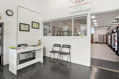 7/33 Tramore Place Killarney Heights NSW 2087 - Image 3