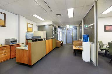 Suite 102/55-65 Grandview Street Pymble NSW 2073 - Image 3