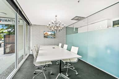 103/60-62 Harbour Street Wollongong NSW 2500 - Image 3