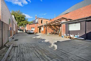 637 Nicholson Street Carlton North VIC 3054 - Image 4