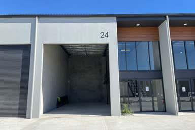 Units 24 & 29/127-133 Quanda Road Coolum Beach QLD 4573 - Image 3