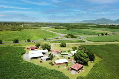 417 Captain Cook Highway Barron QLD 4878 - Image 4