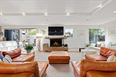 4-6 Kirk Road Point Lonsdale VIC 3225 - Image 3