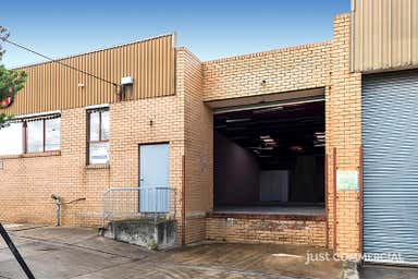 2a/2-4 Mills Street Cheltenham VIC 3192 - Image 3