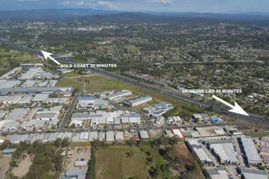 18 Chetwynd Street Loganholme QLD 4129 - Image 3
