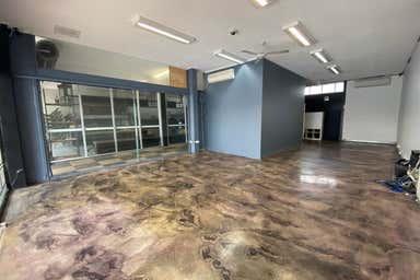 1/14 Griffith Street Coolangatta QLD 4225 - Image 3