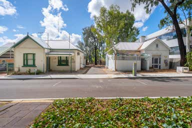 28 & 30 Clive Street West Perth WA 6005 - Image 3