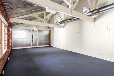 Suite 10, 11 Beach Street Port Melbourne VIC 3207 - Image 4