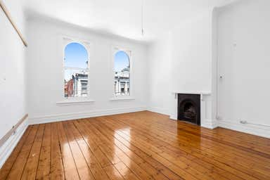 Shop with upstairs rooms, 158 Johnston St Collingwood VIC 3066 - Image 4