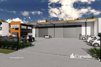 5 (Lot 47) Blue Rock Drive Yatala QLD 4207 - Image 3