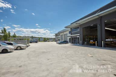 Unit 3, 24 Technology Drive Arundel QLD 4214 - Image 4