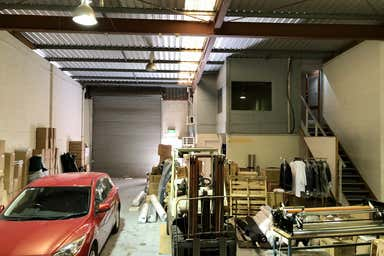 Unit 3, 2 Barrpowell Street Welland SA 5007 - Image 4