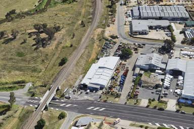 98 Yass Road Queanbeyan NSW 2620 - Image 3