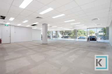 36-38 Egerton Street Silverwater NSW 2128 - Image 4