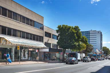 Shop 4/66-70 Archer Street Chatswood NSW 2067 - Image 3