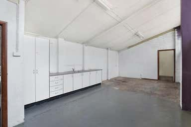 Unit A/25-31 Bishopsgate Street Wickham NSW 2293 - Image 4