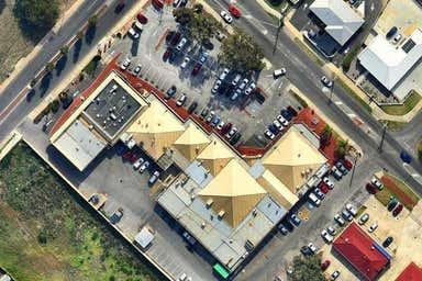 175 - 179 Mandurah Terrace Mandurah WA 6210 - Image 3