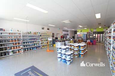 1/44 Cerina Circuit Jimboomba QLD 4280 - Image 4