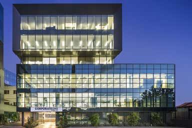Corporate One, Suite 115, 84  Hotham Street Preston VIC 3072 - Image 2