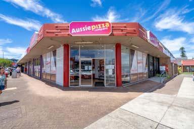 The Hub, 26 Sturgeon Street Raymond Terrace NSW 2324 - Image 3