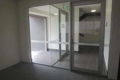 152 Grafton Street Cairns North QLD 4870 - Image 3