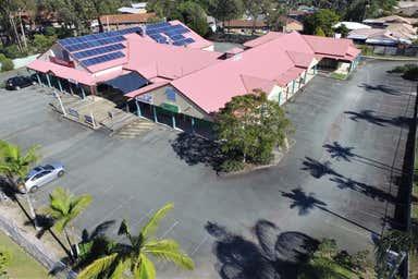 Kingston QLD 4114 - Image 4