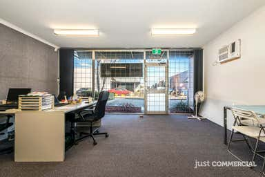 34/23-25 Bunney Road Oakleigh South VIC 3167 - Image 3