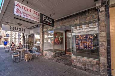 70 High Street Fremantle WA 6160 - Image 3