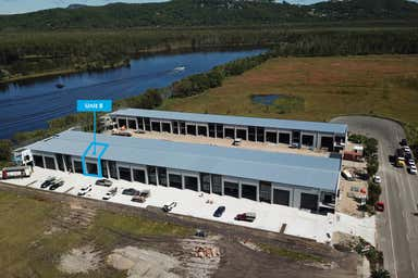 Unit 8, 127-133 Quanda Road Coolum Beach QLD 4573 - Image 4