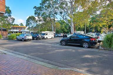 Shop 1/25 Redleaf Avenue Wahroonga NSW 2076 - Image 4