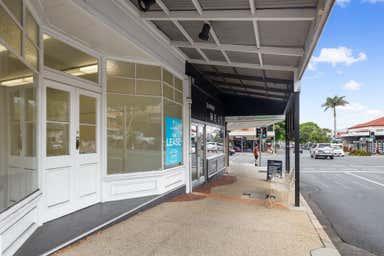 shop 1, 880 Brunswick Street New Farm QLD 4005 - Image 3