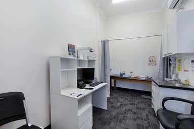 251 Lambton Road New Lambton NSW 2305 - Image 4